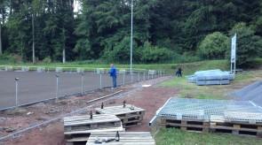 2015_06_24_2_Sportplatz_.jpg