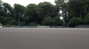 2015_07_08_1_Sportplatz_.jpg