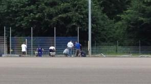 2015_07_08_3_Sportplatz_.jpg