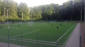 2015_08_14_2_Sportplatz_.jpg