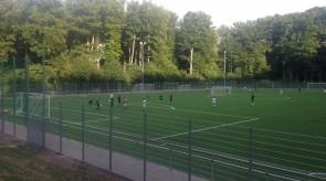 2015_08_14_3_Sportplatz_.jpg