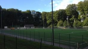 2015_08_14_5_Sportplatz_.jpg