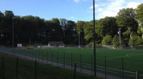 2015_08_14_6_Sportplatz_.jpg