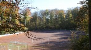 _Sportplatz_1.jpg