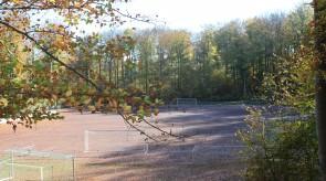 _Sportplatz_2.jpg